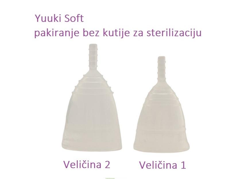 Yuuki soft