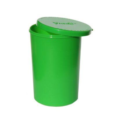 kutija za sterilizaciju